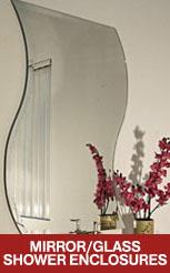 MirrorsGlassShower1