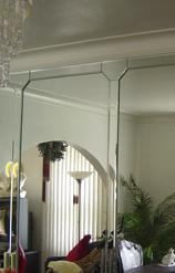 Mirrors_1