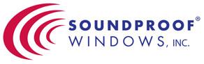 SoundProofLogo